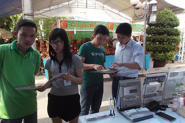 kps-tham-gia-techmart-2015