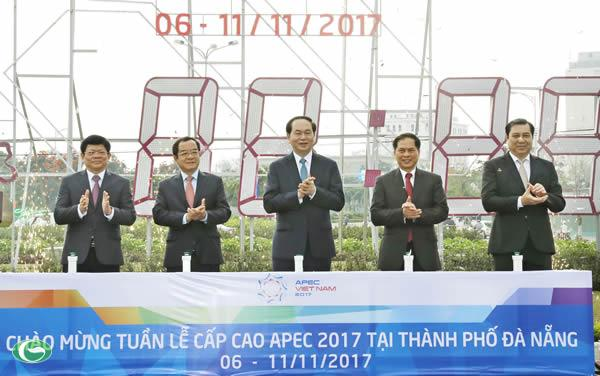 1500-camera-an-ninh-duoc-lap-cho-apec-2017