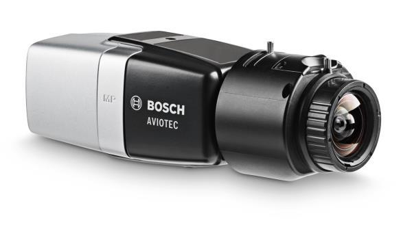 camera-bao-chay-bosch-kps