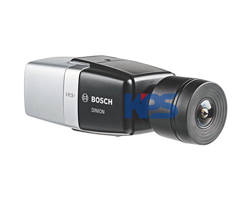camera-bosch-kps