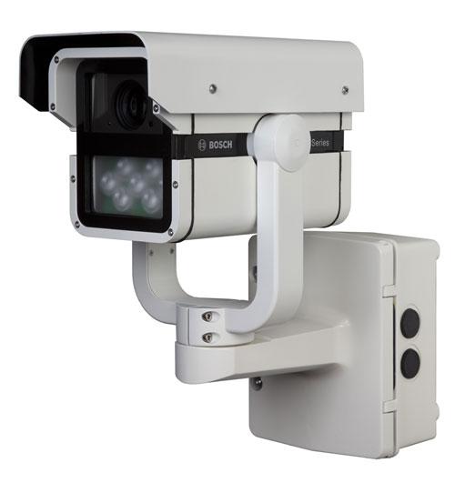 camera-an-ninh-kps