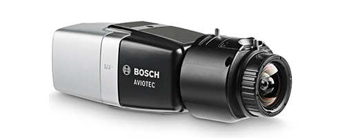 camera-phat-hien-chay-bosch