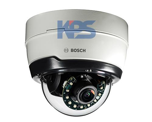 camera-panoramic-bosch-kps
