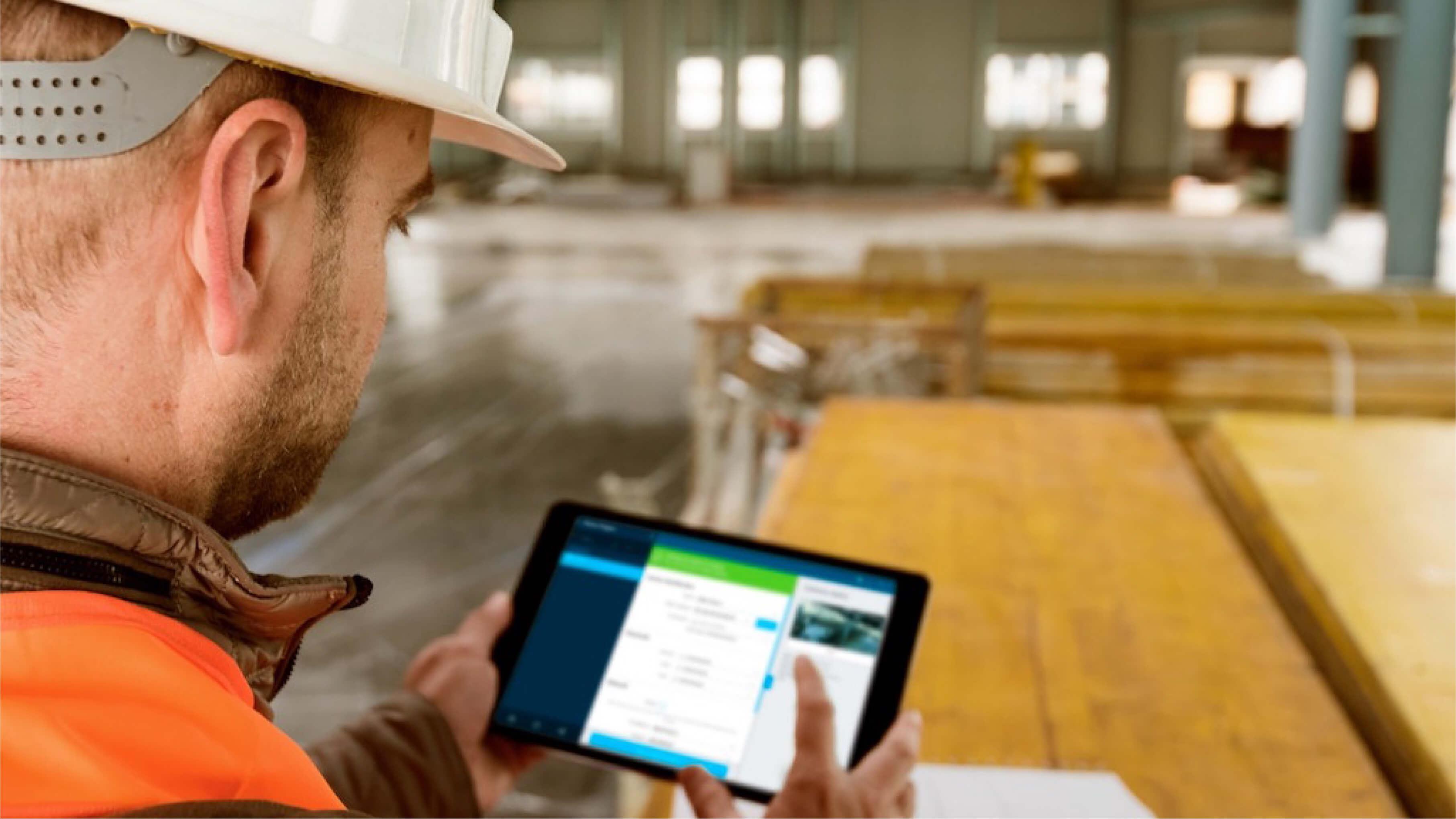 Ứng dụng trợ lý dự án cài đặt được trên nhiều nền tảng như iOS, Android, Windows